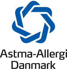 astma-allergi-dk